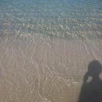 Photo taken at Central Cottage Resort by Hande D. on 12/9/2012