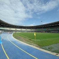 Foto scattata a Stadio Marc'Antonio Bentegodi da SS Lazio il 9/16/2012