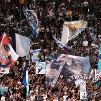 Photo taken at Centro Sportivo Formello SS Lazio by SS Lazio on 9/24/2012