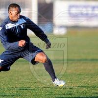Photo taken at Centro Sportivo Formello SS Lazio by SS Lazio on 2/6/2013