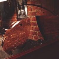 Photo taken at Palace Cafe by Corey P. on 5/29/2014