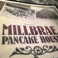 Late Night Food Millbrae Ca