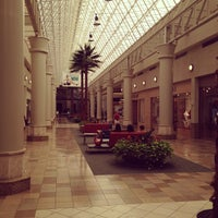 Photo taken at Town Center at Boca Raton by PVG on 9/27/2013