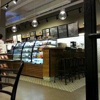 7/26/2013 tarihinde MustafaCYziyaretçi tarafından Starbucks'de çekilen fotoğraf
