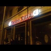 Foto scattata a Mastro Titta da Alessandro B. il 12/4/2012