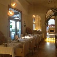Foto tomada en Restaurante Du Liban por Pakus Futurobloguero el 2/18/2013