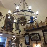 Photo taken at Armenian Tavern by RangerDisa on 11/3/2014