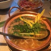 Photo prise au Little Tong Noodle Shop par ^._.^ le5/10/2018
