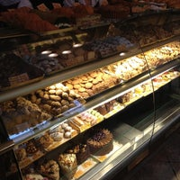 Снимок сделан в Вероника пользователем Natali 11/18/2012