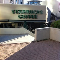 10/19/2012 tarihinde Burçinziyaretçi tarafından Starbucks'de çekilen fotoğraf