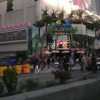Photo taken at City of Las Vegas by Myrna on 10/13/2012