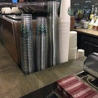 3/9/2018 tarihinde Pavel S.ziyaretçi tarafından Starbucks'de çekilen fotoğraf