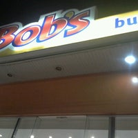 Photo taken at Bob's by Paola S. on 12/26/2012
