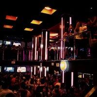 Photo taken at Rodeo Rock Bar by Rodrigo V. on 12/31/2012