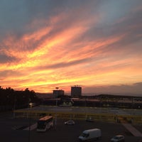 Foto scattata a Ibis Firenze Nord Hotel Florence da Uli B. il 8/30/2014