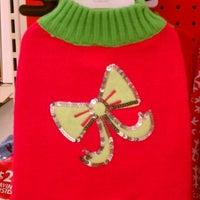Das Foto wurde bei Target von Christian💋 am 11/19/2012 aufgenommen