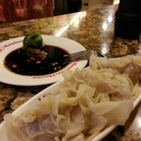 Photo taken at Kowloon House by ojo on 9/24/2012