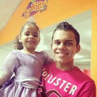 Photo taken at By Kids by Jose Renato G. on 6/19/2014