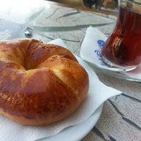 Photo taken at Klas Pastanesi by Melih Y. on 6/1/2013