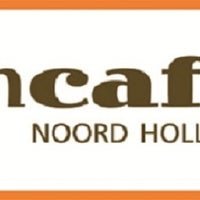 Photo taken at Coachcafé Noord Holland by Ton L. on 3/22/2013