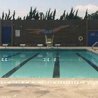 Scott pool park carson ca - City of carson swimming pool carson ca ...