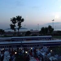 Foto tomada en Poyraz Balık por 🅰li 🅰sl🅰n Ç. el 6/14/2013