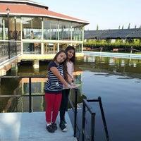10/27/2013 tarihinde Alevziyaretçi tarafından Seyrekgöl Hobipark'de çekilen fotoğraf