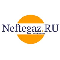 Photo taken at Neftegaz.RU by Дмитрий D. on 7/2/2013