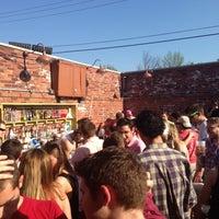 Photo taken at Kilroy's Bar & Grill by Jon K. on 4/30/2013