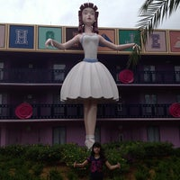 Photo taken at Fantasia Buildings by Samantha on 7/1/2013