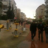 Photo taken at Arca Temizlik Ve İnsan Kaynakları by Kemal B. on 2/2/2013
