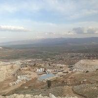 3/26/2013 tarihinde Sefayiziyaretçi tarafından Karamanlı'de çekilen fotoğraf