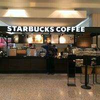 Photo taken at Starbucks by Carol M L. on 8/16/2017