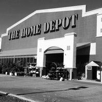 the home depot hardware store. Black Bedroom Furniture Sets. Home Design Ideas