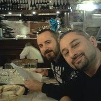 4/1/2013にfab p.がAll'antico Frantoioで撮った写真