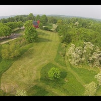 Photo taken at Disc Golf Farm - The Black Course by DiscGolfFarm on 5/19/2015