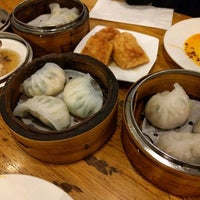 Photo taken at Winsor Dim Sum Cafe by Vy on 1/7/2017