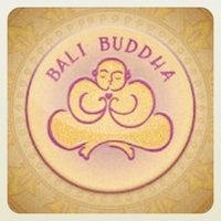 Photo taken at Bali Buda by SMOOTH OPERATOR on 10/21/2012