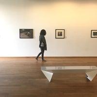 Photo prise au Musée de la Photographie par Jeff B. le5/24/2017