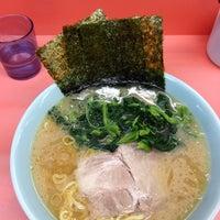 12/7/2013にiijiが千家 根岸駅前店で撮った写真