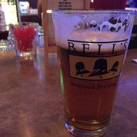 Photo taken at Pine Valley Bar And Grill by Chuck on 6/21/2015