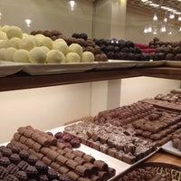 1/18/2015 tarihinde Irmak G.ziyaretçi tarafından Rumeli Çikolatacısı'de çekilen fotoğraf