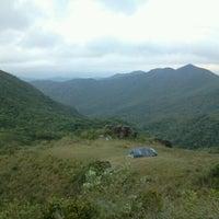 Photo taken at Cume Monte Crista by Gustavo T. on 9/23/2012