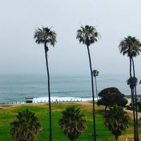 Photo taken at La Jolla Cove Gifts by Sam X. on 6/28/2016