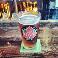 Foto scattata a Hopleaf Bar da Todd T. il 6/15/2013