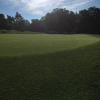 Photo taken at Rock Creek Golf Course by Jay J. on 7/10/2016