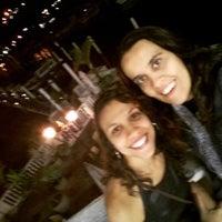 Photo taken at Casa da Picanha by Ana P. on 5/11/2015