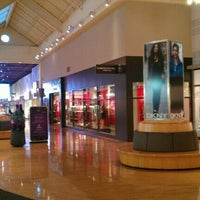 Photo taken at Concord Mills by Adam W. on 11/28/2012