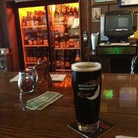 Das Foto wurde bei Pi Bar von Kelly am 3/31/2013 aufgenommen