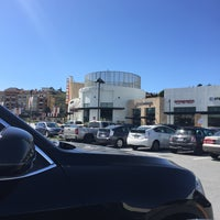Photo taken at Westborough Square Shopping Center by Kelly on 4/2/2016